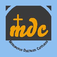 Misioneros Digitales Católicos MDC
