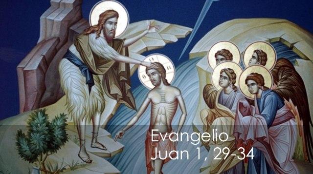 Juan-1-29-34-a