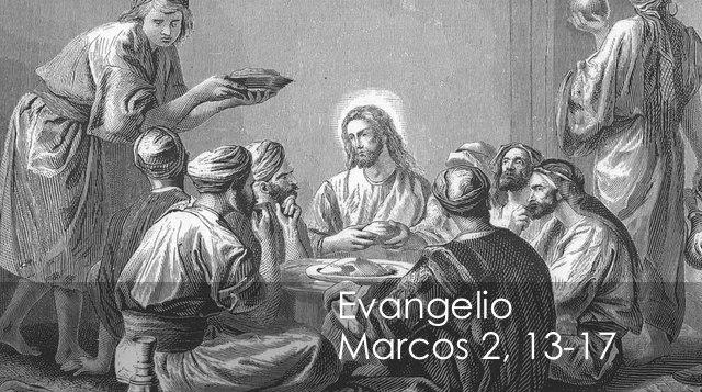 Marcos-2-13-17