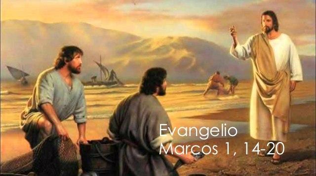 Marcos1-14-20