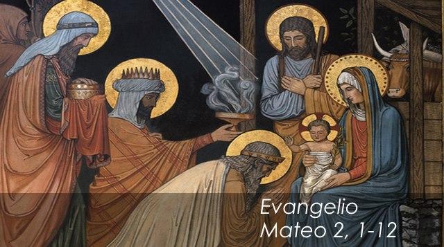 mateo2-1-12