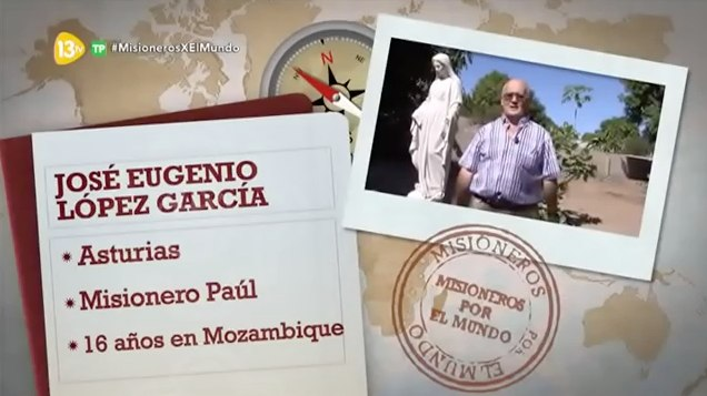 mosambique-padre-eugenio