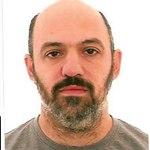 Carlos L. Rodriguez Zía