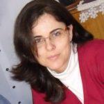 Elena Fernández Andrés