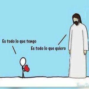 jesus-corazon