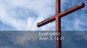 Juan 3,16-21