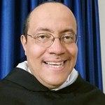 Fr. Nelson Medina, OP