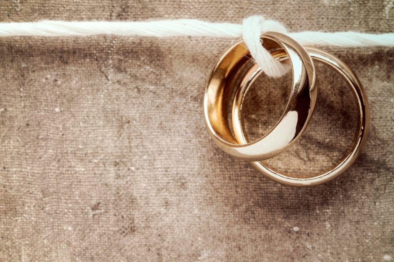 anillos-de-boda-cuerda-blanca