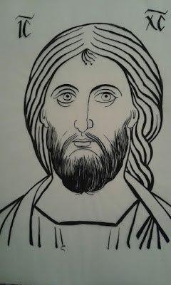 jesus-ilustracion