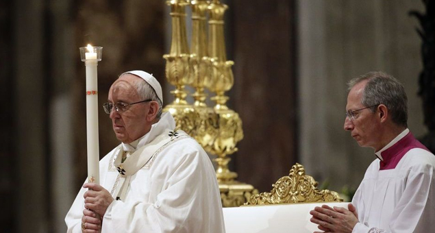 papa-francisco-pascua-divina-misericordia