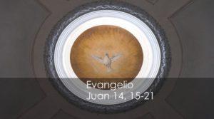 juan-14-15-21