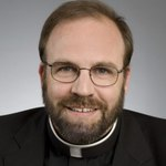 Mons. Charles Pope