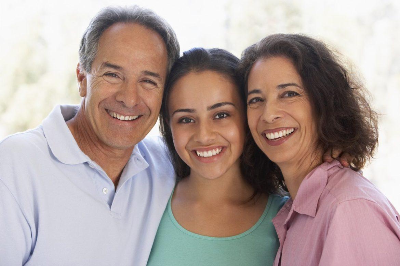 padres-hijos-adoslecentes