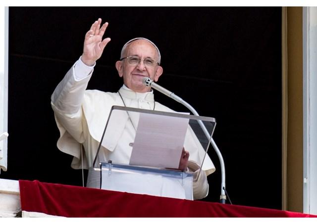 papa-francisco-rezo-angelus-dominical