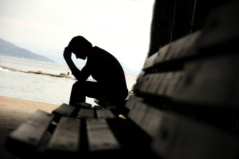 como afrontar el sufrimiento
