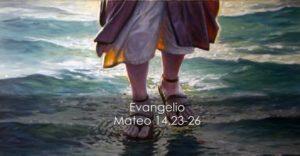 Mateo-14-23-26