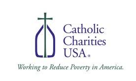 cahtolic charities