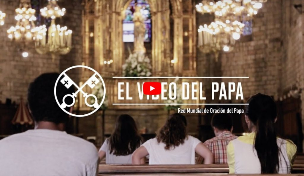 video-del-papa-parroquias-servicio-gente-sept2017