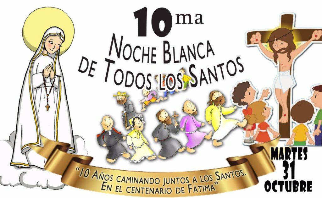 10ma-noche-blanca-de-todos-los-santos