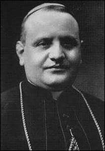 Ángelo Giuseppe Roncalli