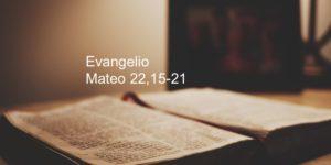 Lucas 12, 13-21