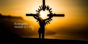 Mateo 5,1-12a