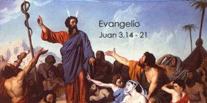 Juan-3,14-21