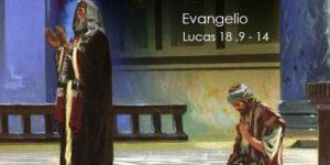 Lucas-18,9-14