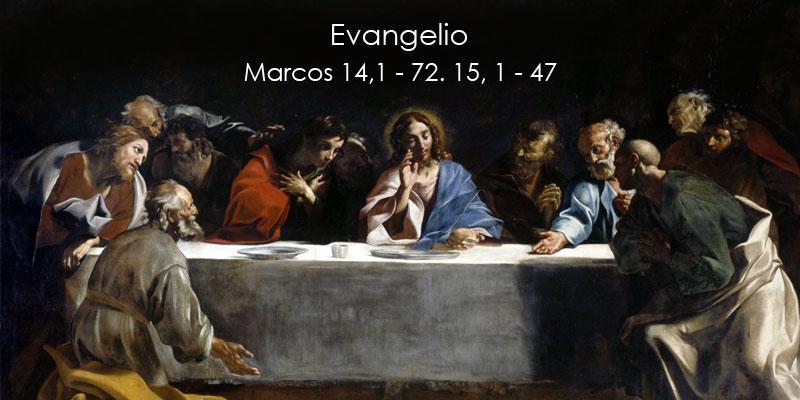 https://misionerosdigitales.com/2018/02/nuevo-librito-la-vida-siempre ...