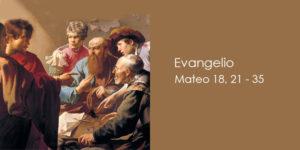 Mateo-18,21-35