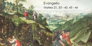 Mateo-21,33-43.45-46