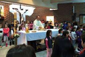 parroquia-nuestra-senora-valle