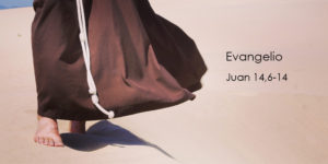 Juan-14,6-14