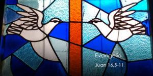 Juan-16,5-11