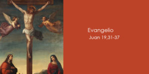 Juan-19,31-37
