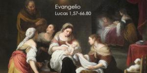 Lucas-1,57-66.80