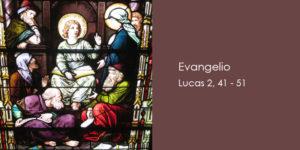 Lucas-2,41-51