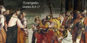 Mateo-8,5-17