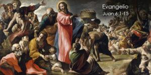 Juan-6-1-15