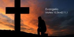 Mateo-10,34-42.11,1