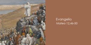 Mateo-12,46-50