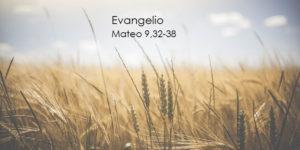 Mateo-9,32-38