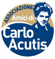logo_associazione_carlo_acutis
