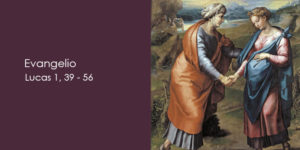Lucas-1,39-56