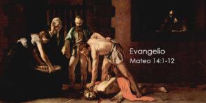 Mateo-14-1-12