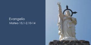 Mateo-15,1-2.10-14.