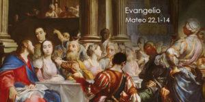 Mateo-22,1-14