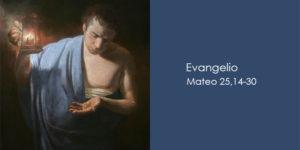 Mateo-25,14-30