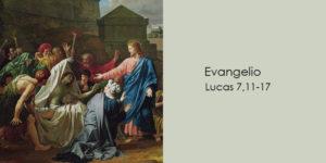 Lucas-7,11-17